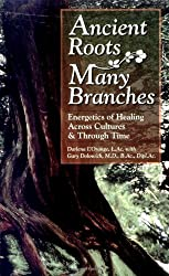 Ancient Roots, Many Branches: Energetics of Healing Across Cultures and Through Time