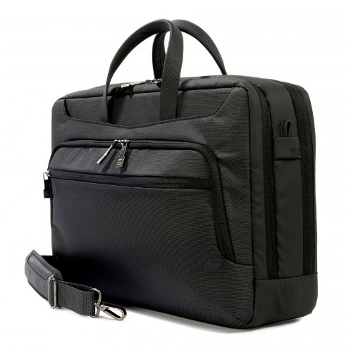 tucano-work-out-compact-bag-for-15-inch-macbook-pro-retina-black
