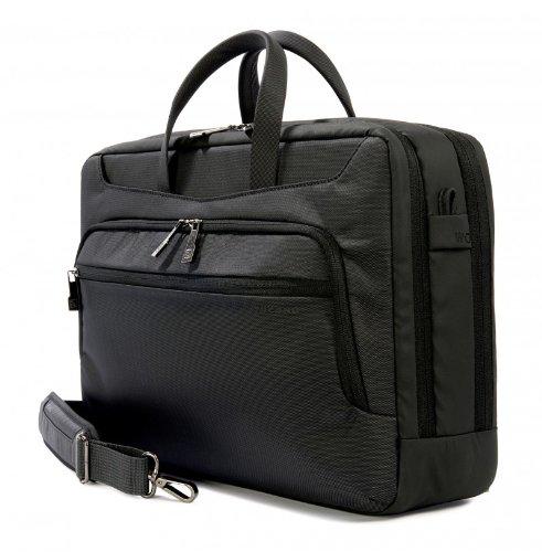 tucano-work-out-compact-sac-a-bandouliere-pour-macbook-pro-retina-15-noir