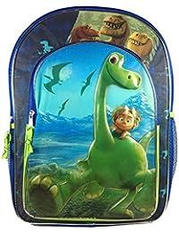 Preisvergleich für Disney/Pixar The Good Dinosaur 16 Backpack by Disney