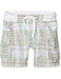 Kanz Baby-Jungen Shorts Bermudas