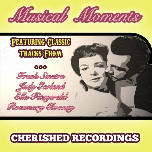 Various - Musical Memories With Lawrence Welk