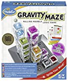 ThinkFun 763399 ThinkFun Gravity Maze Spiel-Smart Game