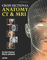 Cross Sectional Anatomy Ct And Mri