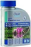 Oase PhosLess Pond phosphate binder Direct - 500 ml