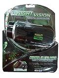 Night Vision Digital Camcorder - Best Reviews Guide