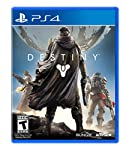 About the product Online only and requires a PlayStation Plus membership. An incredible story set within a newly-imagined, always-connected universe filled with action and adventure. Create your character, forge your legend by defeating powerful foes...