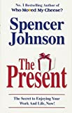 The Present Tells the story of a young man's journey to adulthood, and his search for The Present, a mysterious and elusive gift he first hears about from a great old man. When the young boy becomes a young man, disillusioned with his work and his li...