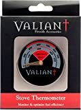 Valiant Thermometer FIR116 - 2
