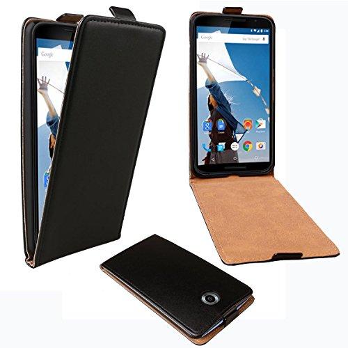 r Motorola Moto G (XT1032) ()