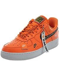 Modemarke Online Schuhladen : Nike Air Force 1 ´07