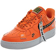 es Force Nike Air Amazon 1 tBqdxwtA