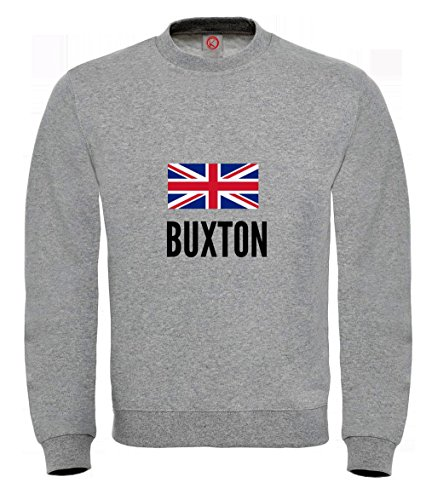 felpa-buxton-city-gray