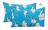 #5: Home Elite Designer 2 Piece Pillow Cover Set - 18