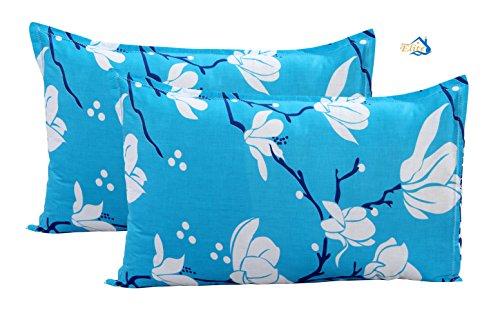 Home Elite Designer 2 Piece Pillow Cover Set - 18