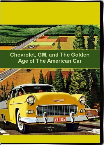 chevrolet-gm-and-the-golden-age-of-the-american-car-a-collection-of-film-short-car-commercials