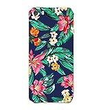 Novago Compatible avec iPhone 5, iPhone 5S, iPhone Se Coque Gel Souple incassable et...