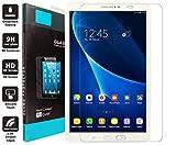 PREMYO Samsung Galaxy Tab A 10.1 Panzerglas. Galaxy Tab A