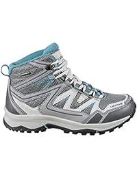 e0cbd9eeeac93 Amazon.fr   Lafuma - Chaussures de sport   Chaussures femme ...