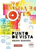 ISBN 9783060242214