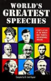 World's Greatest Speeches