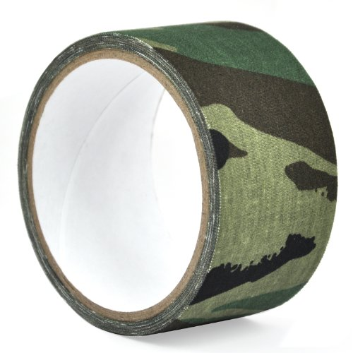 trixes-5m-adhesive-tape-camouflage-green-camo-wrap-rifle-gun-hunting-stealth