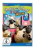 Shaun das Schaf Eiskalte kostenlos online stream
