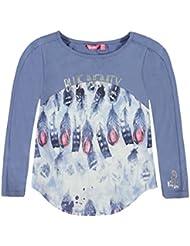 Pampolina T-Shirt