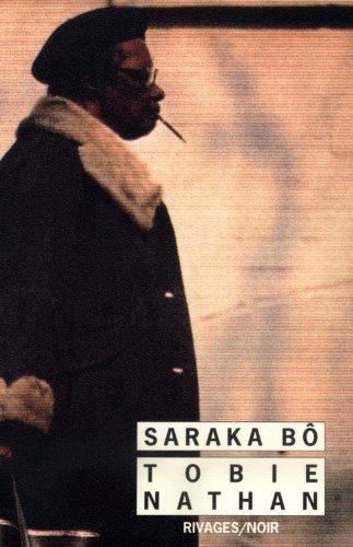 Saraka bô : Sortir les offrandes