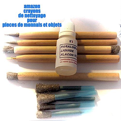 set-completo-de-5-lapices-de-limpieza-para-pieces-de-monnais-y-objetos-plu-paraloid-b-72