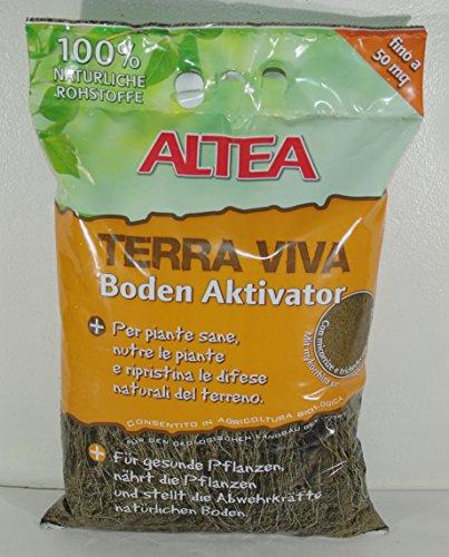 terra-viva-sostanza-organica-sbriciolata-in-confezione-da-4-kg