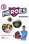 https://libros.plus/heroes-5-ab/