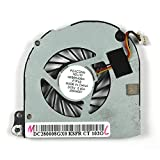 Best TOSHIBA Cpu Laptop - CPU Ventola Cooling Fan per Toshiba satellite T230 Review