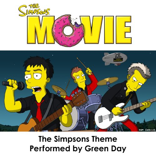 the-simpsons-theme