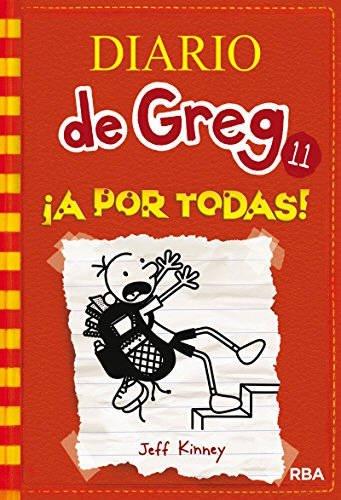 Diario-De-Greg-11