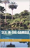 SEX IN THE GAMBIA