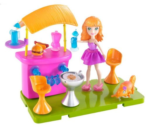 polly-pocket-lea-patio-party-x0890-a-746775104580-accessories-for-heroines-by-mattel