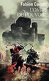 Le Bâtard de Kosigan, I:L'ombre du pouvoir - Le bâtard de Kosigan, I - Folio - 04/05/2017