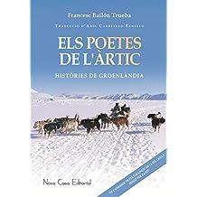Els poetes de l'Àrtic