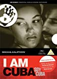 I Am Cuba/Siberian Mammoth DVD Boxset [Import italien]