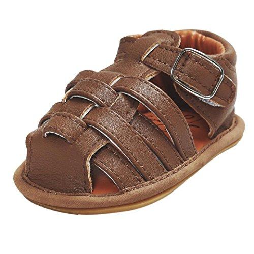 Zapatos de bebé, Switchali Niñito Recién nacido bebe niña primeros pasos Niño...