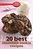 Betty Crocker Chocolate Desserts - Best Reviews Guide