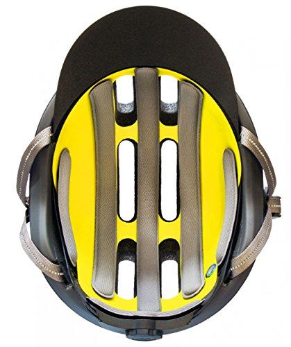 nutcase-technicolor-matte-metroride-mips-helm-s-m-55-59cm