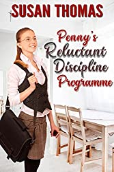 Penny's Reluctant Discipline Programme