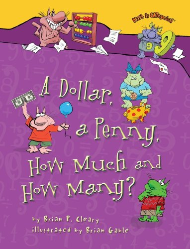 a-dollar-a-penny-how-much-and-how-many