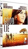 The Good Lie [Import italien]