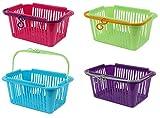 –Cesta para pinzas de la ropa cesta cesta para pinzas de la ropa