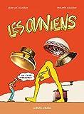 """Afficher """"Les Ovniens"""""""