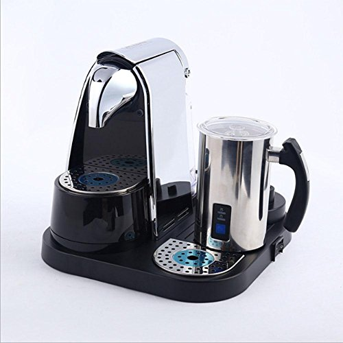 yfk-automatic-coffee-machine-milk-machine-business-office-capsule-stainless-steel-coffee-machine