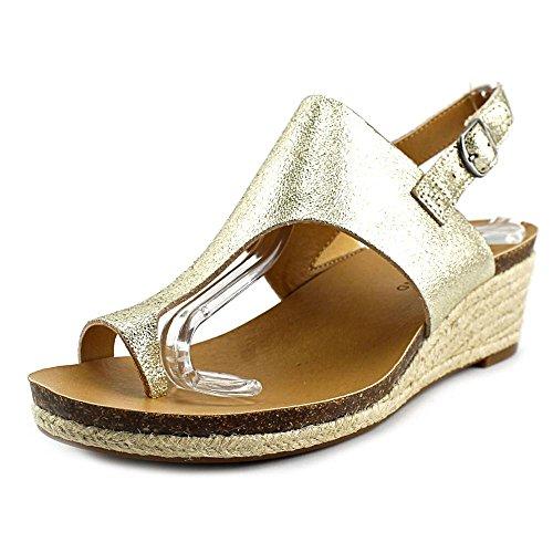 lucky-brand-janessa-femmes-us-95-dor-sandale